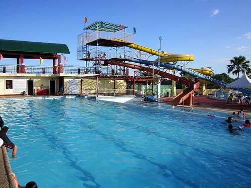 nabua camsur camarines sur rinconada swimming pool macagang business resort bicol bicolandia luzon philippines asia world sorsogon