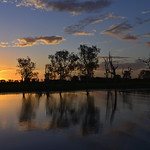 02 Viajefilos en Australia, Kakadu NP 118