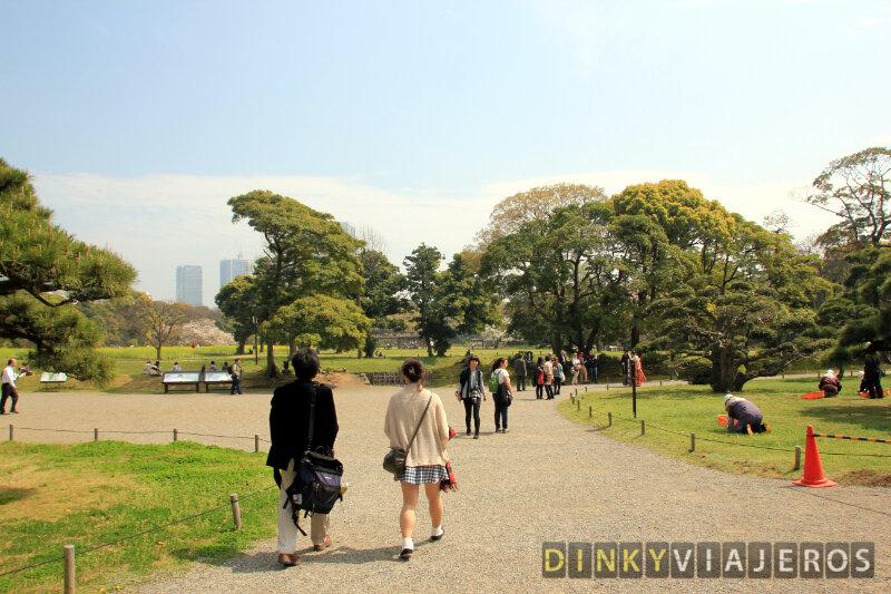 Hama-rikyu-Gardens-008