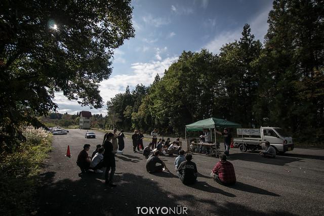 PROPS GUNSAI SO-KO-KAI 2016/10/19