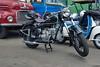 1956 VEB Motorradwerk Zschopau BK 350 _a