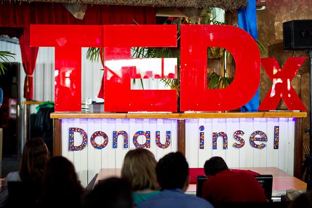 TEDxDonauinsel 2015_006_(c)_Daniel Auer