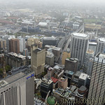 Viajefilos en Australia. Sydney  187
