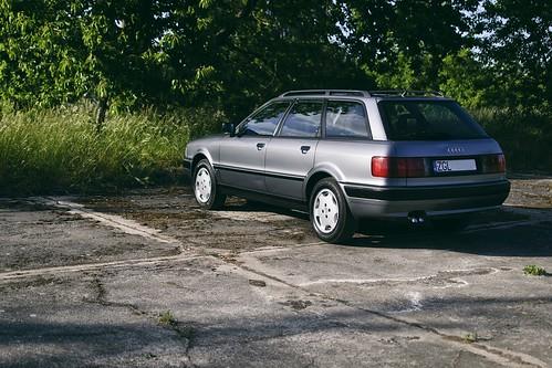 _DSC0081   by Bartek Czerkas