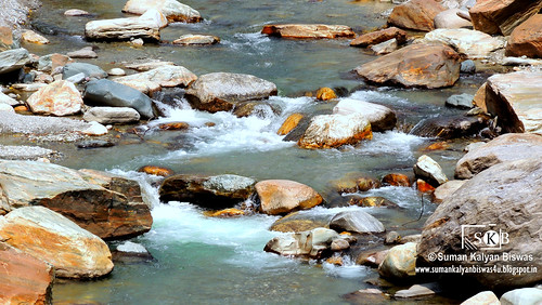 travel india west nature water river landscape stream sikkim riverview legship riverrangeet autoremovedfrom1to5faves