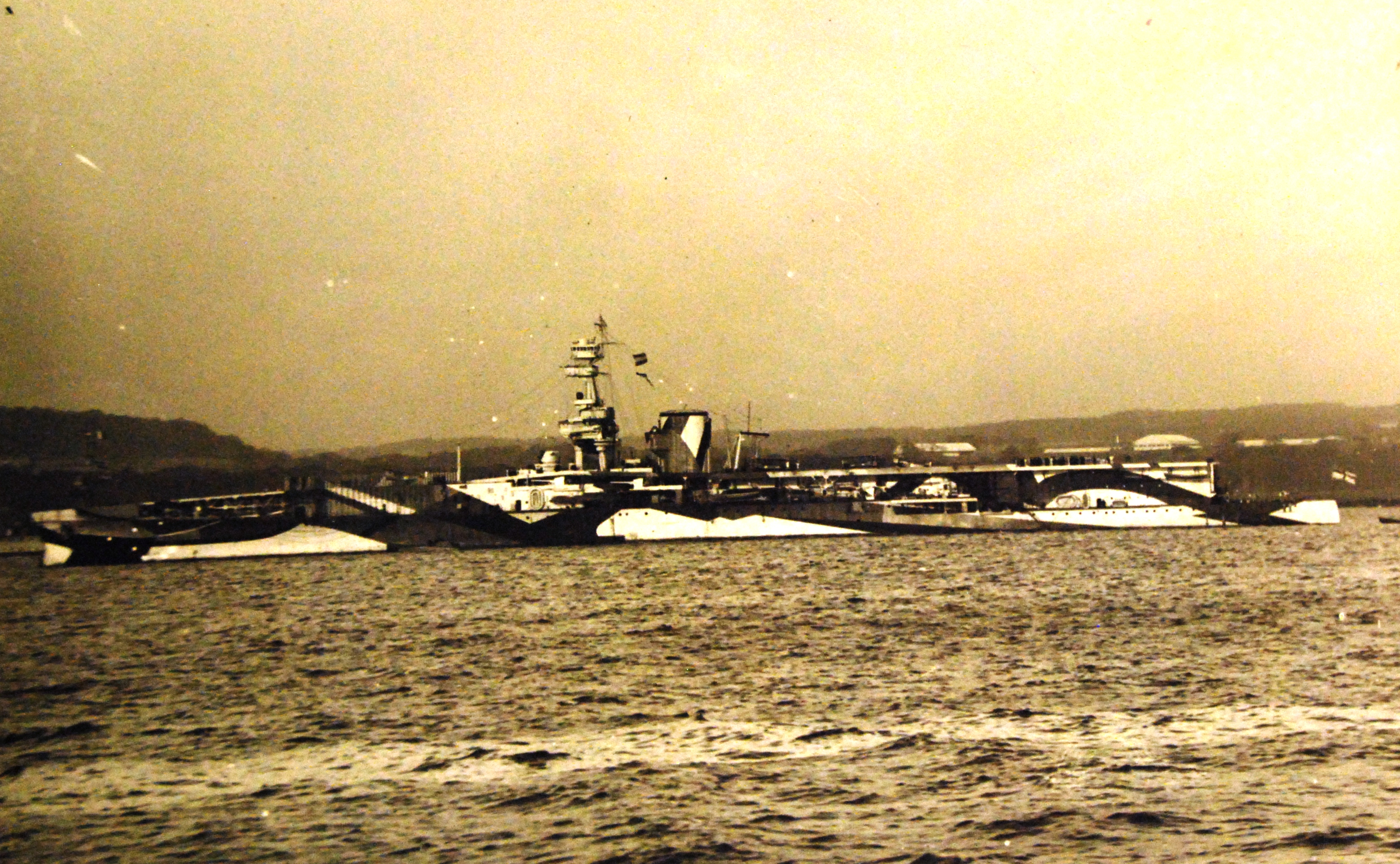 котлеты фото довоенных авианосцев царское время николаев лично фотографии очень