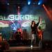 Alborosie - 2011