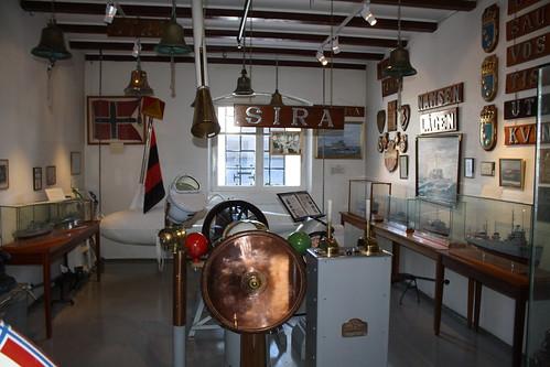 Marine Museet (55)