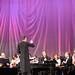 2008-2009 Концерт ТОККИ