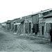 Beresti - efecte cutremur 1940