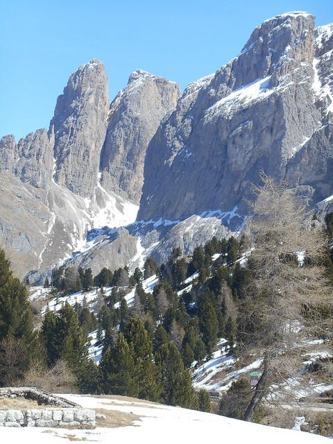 60 plus Ferien im Südtirol 2015