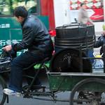 CHINA-2011_1174