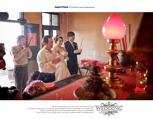 peach-wedding-20121202-6552 | by 桃子先生