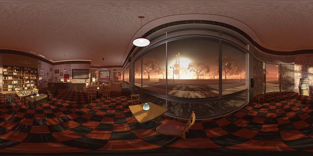 pano-Second Life 360 Snapshot - Bay City - Mashpee-1477508471975
