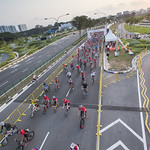 MT_300815_OCBCCycle15__1195