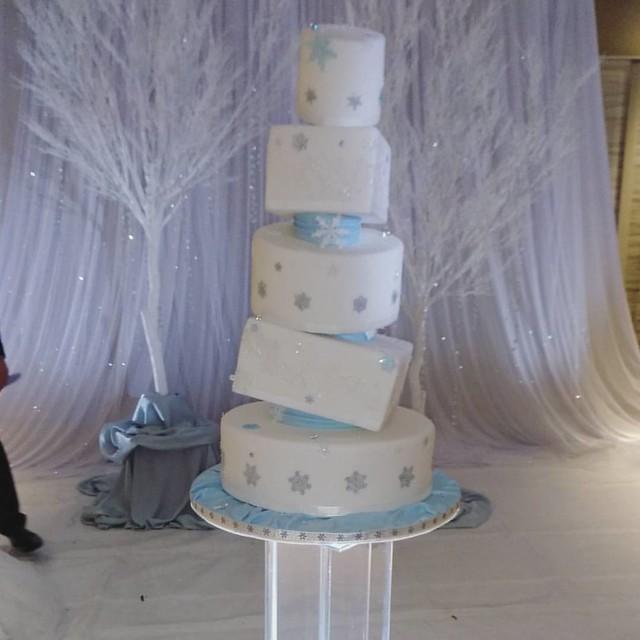 #HZFTreff2016 #hochzeitsfotograf #hochzeitstorte #hochzeit #balabasov   #Workshop #weddingcake