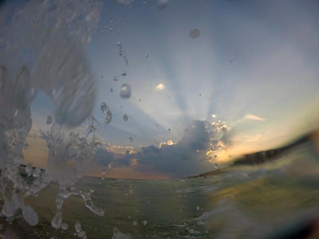 Fort Walton Beach, Florida {Explore}