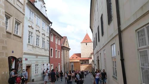 Prag-106