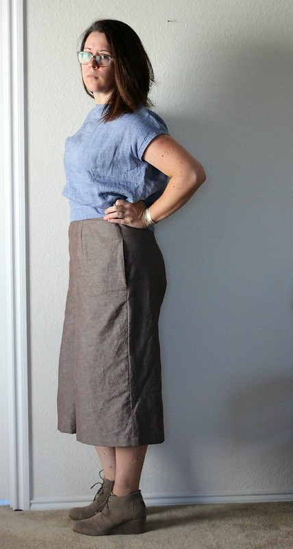 aug 11 style arc butterick side waist culottes