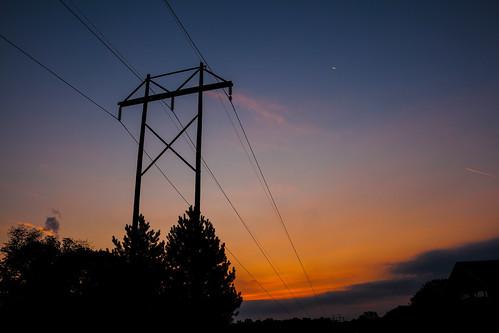 tower sunrise unitedstates kentucky union powerline canonef2470mmf28lusm triplecrown canon5dmarkii shannoncayze gitzogt2531 reallyrightstuffbh40
