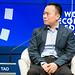 China's Digital Disruptors