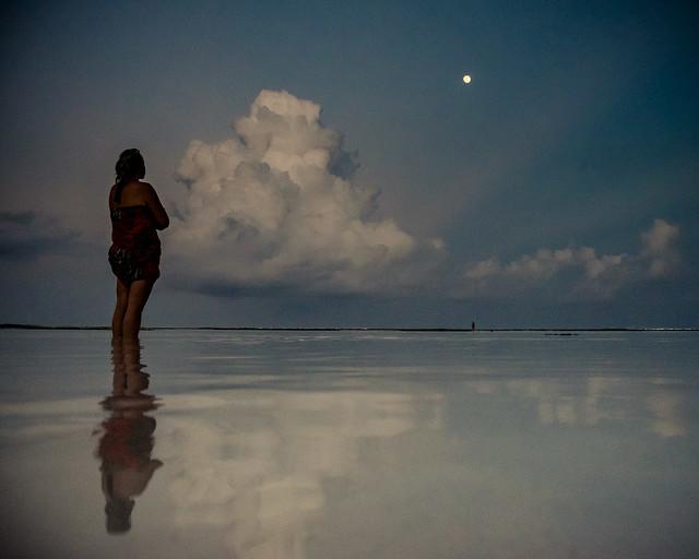 Hudhuranfushi - Maldives - Honeymoon and Surf Trip: DSCF0874