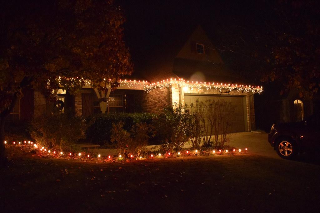 Rhema Christmas Lights.Rhema Bible Training College Christmas Lights Yogisden Us