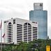 World Trade Centre Jakarta & Menara Bank Permata