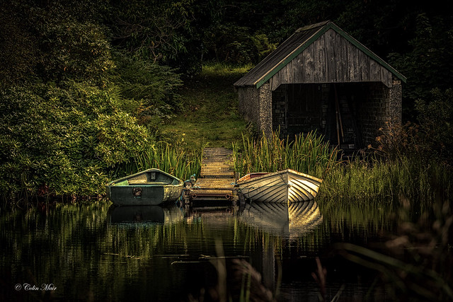 The Boathouse - 2016-08-25 13-31-35 - DSC05830-HDR