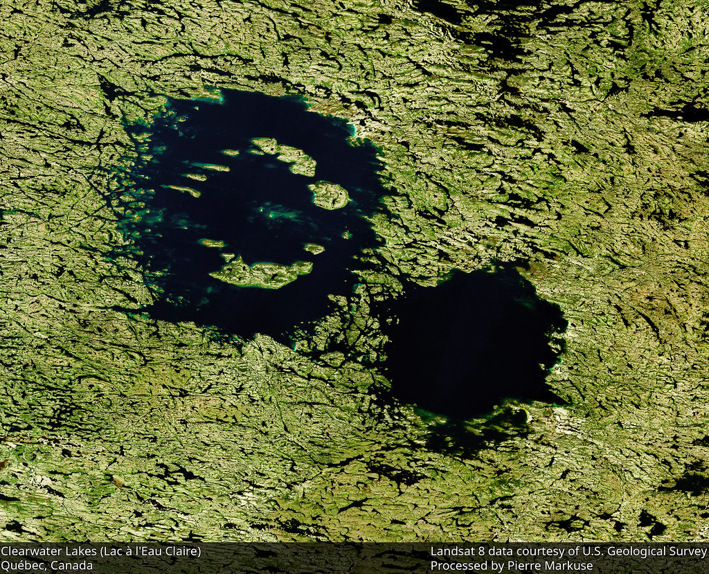 Clearwater_Lakes_432_pan_crop_15