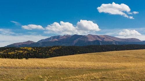 mountain mountains clouds colorado hills clear rockymountains woodlandpark