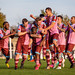 Corinthian-Casuals vs Redbridge
