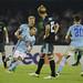 Celta 2-2 Ajax