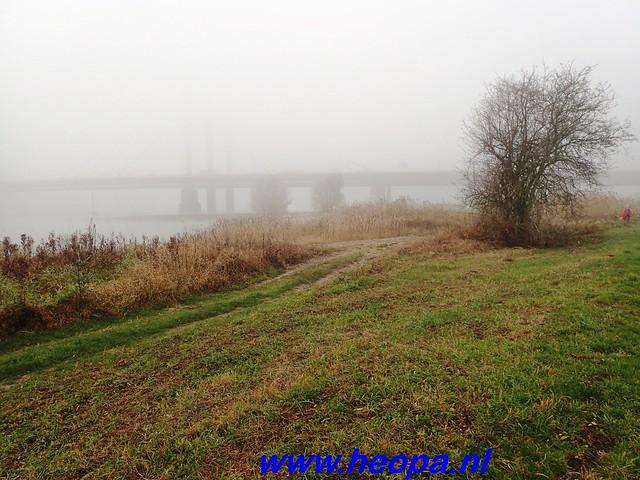 2016-11-26        Nijmegen- lent    41 Km  (145)