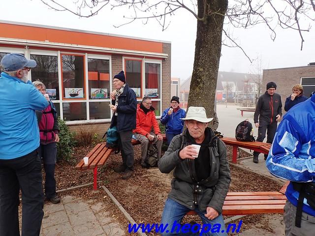 2016-11-26        Nijmegen- lent    41 Km  (107)
