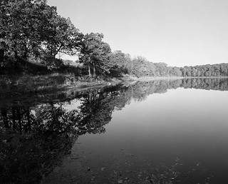 fall reflections2-400001 | by lmmiers