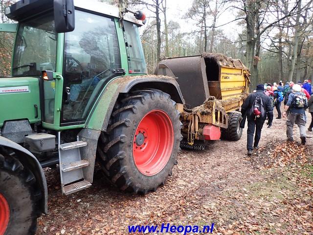 2016-11-30       Lange-Duinen    Tocht 25 Km   (96)