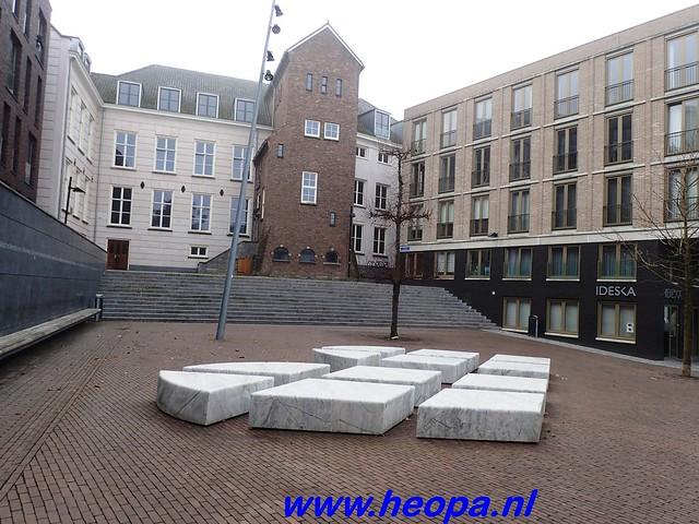 2016-11-26        Nijmegen- lent    41 Km  (54)