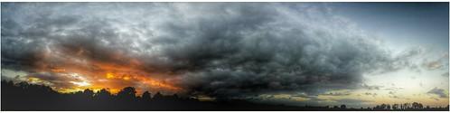 autumn ireland light sky cloud color colour nature skyline clouds landscape grey golden photo colours natural outdoor earth sunsets inspirational panaromic