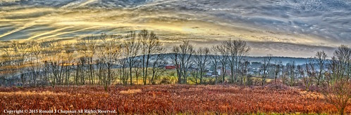 christmas 2 sky weather clouds sunrise ronald dawn nikon pennsylvania farm hdr chapman elysburg d5300 ronchap ronchap4 ronchap3 ronchap2