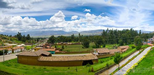 paisaje américa huancayo perú américadelsur junin pe