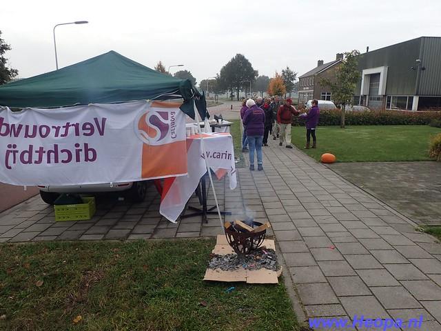 2016-10-21     Raalte 4e dag    30 Km   (103)