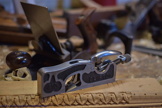 Tools-3 | by Earley Photography
