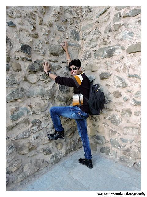 Kashmir - Katra - Amritsar Tour
