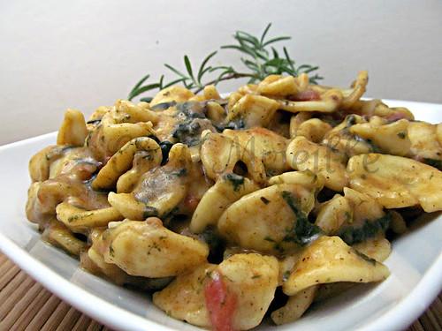 Spinach-Pasta-iPiccy1.jpg1