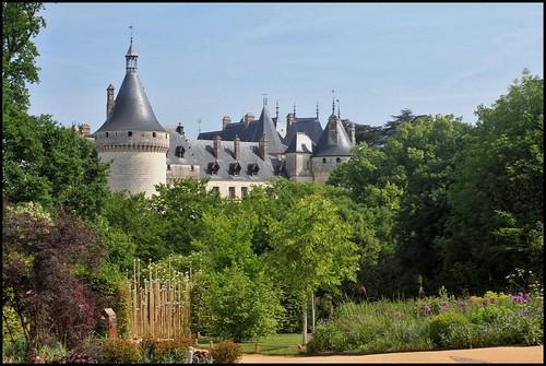 (41) Festival International des Jardins de Chaumont-sur-Loire 2011 22305381638_9b8834e688