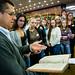 2016. 11. 11. MTÜ: Diákok az Akadémián