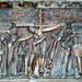 Benedetto Antelami - Deposizione dalla croce [1178] - by petrus.agricola