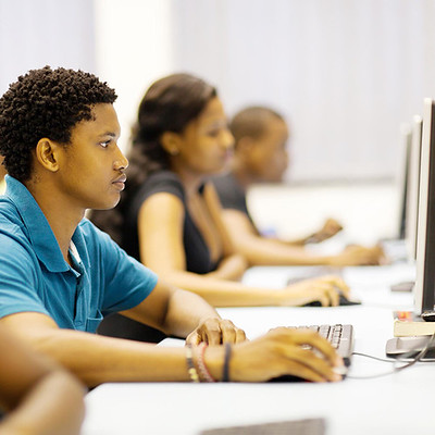 how to boost your college application