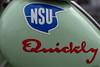1954 NSU Quickly N / -6-